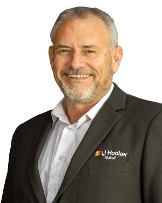 John Ritchie profile image
