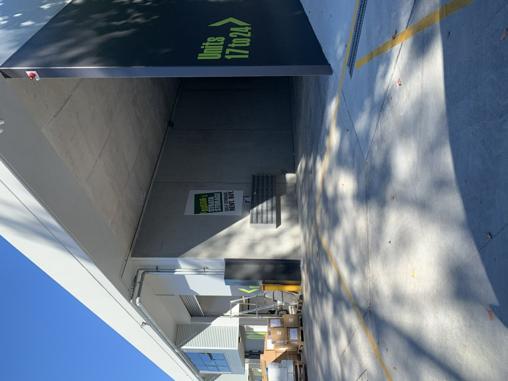 44/35 Sefton Road Thornleigh, NSW 2120