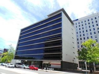 Suite 30 Lvl 7/28 University Avenue City , ACT, 2601
