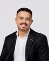 Jose Izurieta