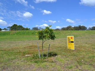 Lot 13 Macksville Heights Estate Macksville , NSW, 2447