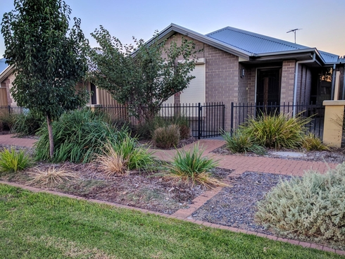 6 Silver Lane Seaford Meadows, SA 5169