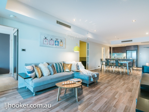 55/100 Terrace Road East Perth, WA 6004