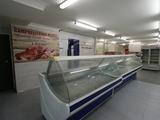 Shop 19 & 20/171-179 Queen Street Campbelltown, NSW 2560