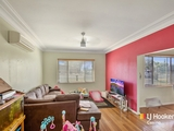 34 High Street Casino, NSW 2470