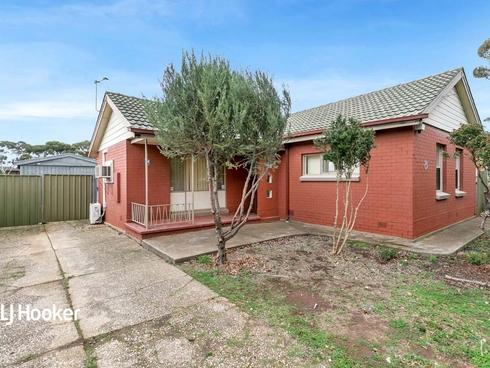49 Yarnbury Road Elizabeth North, SA 5113