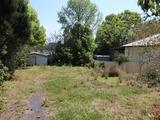 3 Maidens Brush Road Wyoming, NSW 2250