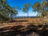 34 Glenrowan Drive Tallai, QLD 4213