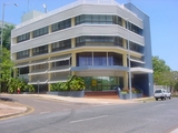 Ground Floor/75 Wood Street Darwin City, NT 0800
