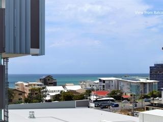 1511/10 Fifth Avenue Palm Beach , QLD, 4221
