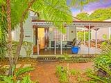 12 Terranora Road Banora Point, NSW 2486