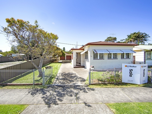 22 Manning Road The Entrance, NSW 2261
