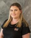 Melissa Price