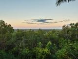 90 Tamworth Drive Helensvale, QLD 4212
