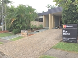 108 Ridley Road Bridgeman Downs, QLD 4035