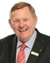 Allan Walker