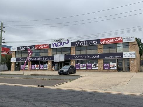 21 Albany Street Fyshwick, ACT 2609