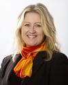 Debbie Grentell
