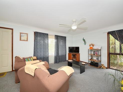 1/77 Railway Street Mudgeeraba, QLD 4213