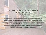 123 McCarrs Creek Road Church Point, NSW 2105