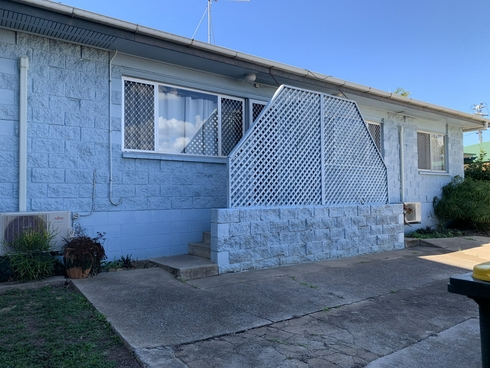 68A Glenlyon Road Gladstone, QLD 4680