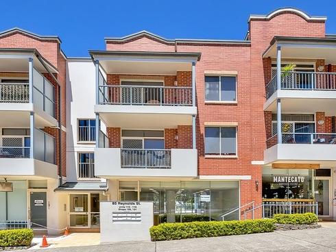130/85 Reynolds Street Balmain, NSW 2041