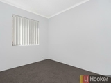 4/40-42 Martin Place Mortdale, NSW 2223