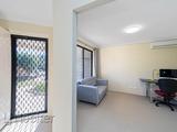 13 Tarner Court Balga, WA 6061