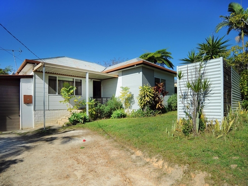 56 Azalea Avenue Coffs Harbour, NSW 2450