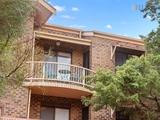 26/12-26 Willcox Street Adelaide, SA 5000