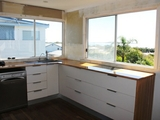 14 Scallop Street Tannum Sands, QLD 4680