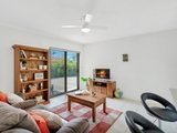 2/59 Queen Street Southport, QLD 4215