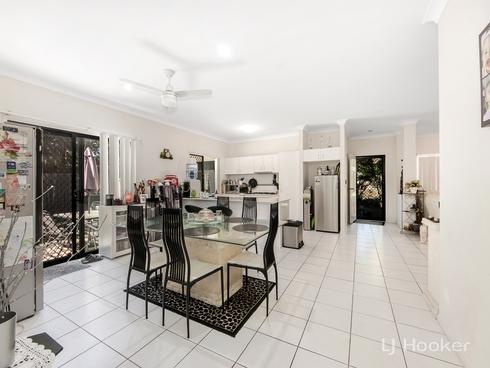 3 Benjamina Drive Redbank Plains, QLD 4301