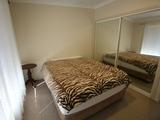 5 First Avenue Broadlands Estate Green Point, NSW 2251