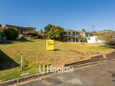 8 Callemondah Lane Black Head, NSW 2430