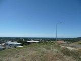 32 Tynwald Avenue Bowen, QLD 4805