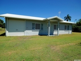 14 Melaleuca Drive Tully Heads, QLD 4854