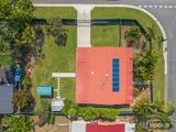 1 Tanya Court Eagleby, QLD 4207