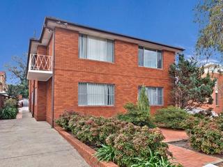 3/11 McKern St Campsie , NSW, 2194