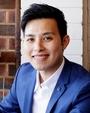 Edward Lim