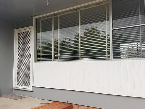 9 Monash Road Blacktown, NSW 2148
