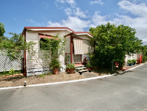 104/112 Dry Dock Road Tweed Heads South, NSW 2486