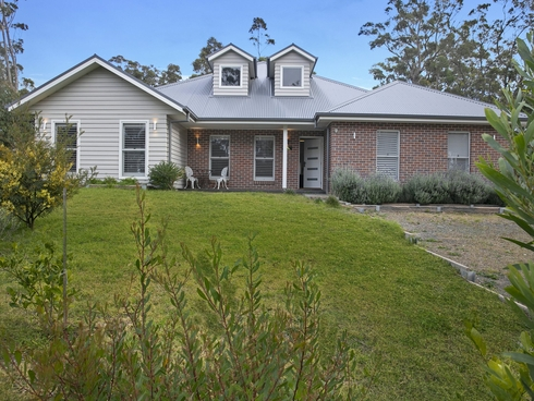 8 Drapers Road Mittagong, NSW 2575