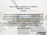 303/102 Darley Street Mona Vale, NSW 2103