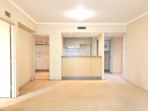602/2B Help Street Chatswood, NSW 2067
