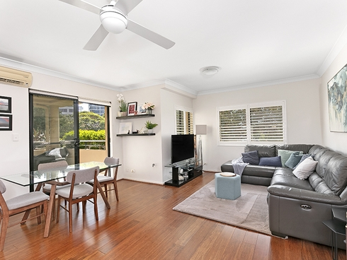 7/47-49 Oaks Avenue Dee Why, NSW 2099