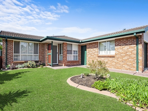 4 Everitt Place Watanobbi, NSW 2259