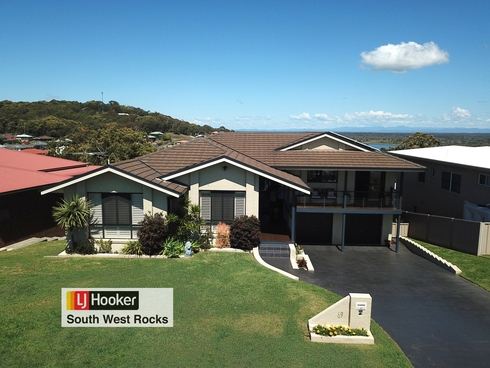 69 Ocean Street South West Rocks, NSW 2431