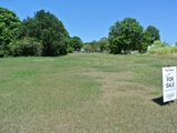 14 Michiko Street Macleay Island, QLD 4184