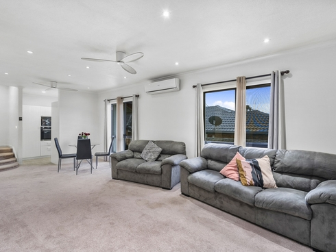 6 Forestwood Court Nerang, QLD 4211